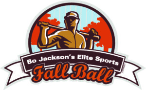 OHIO Fall Logo