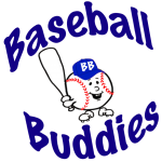 baseball-buddies-logo-150x150